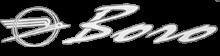 logo2-gotov-mali