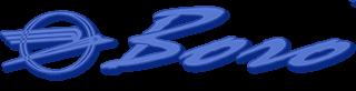 Osnivanje firme Boro.d.o.o.