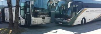 Kupljeni novi autobusi